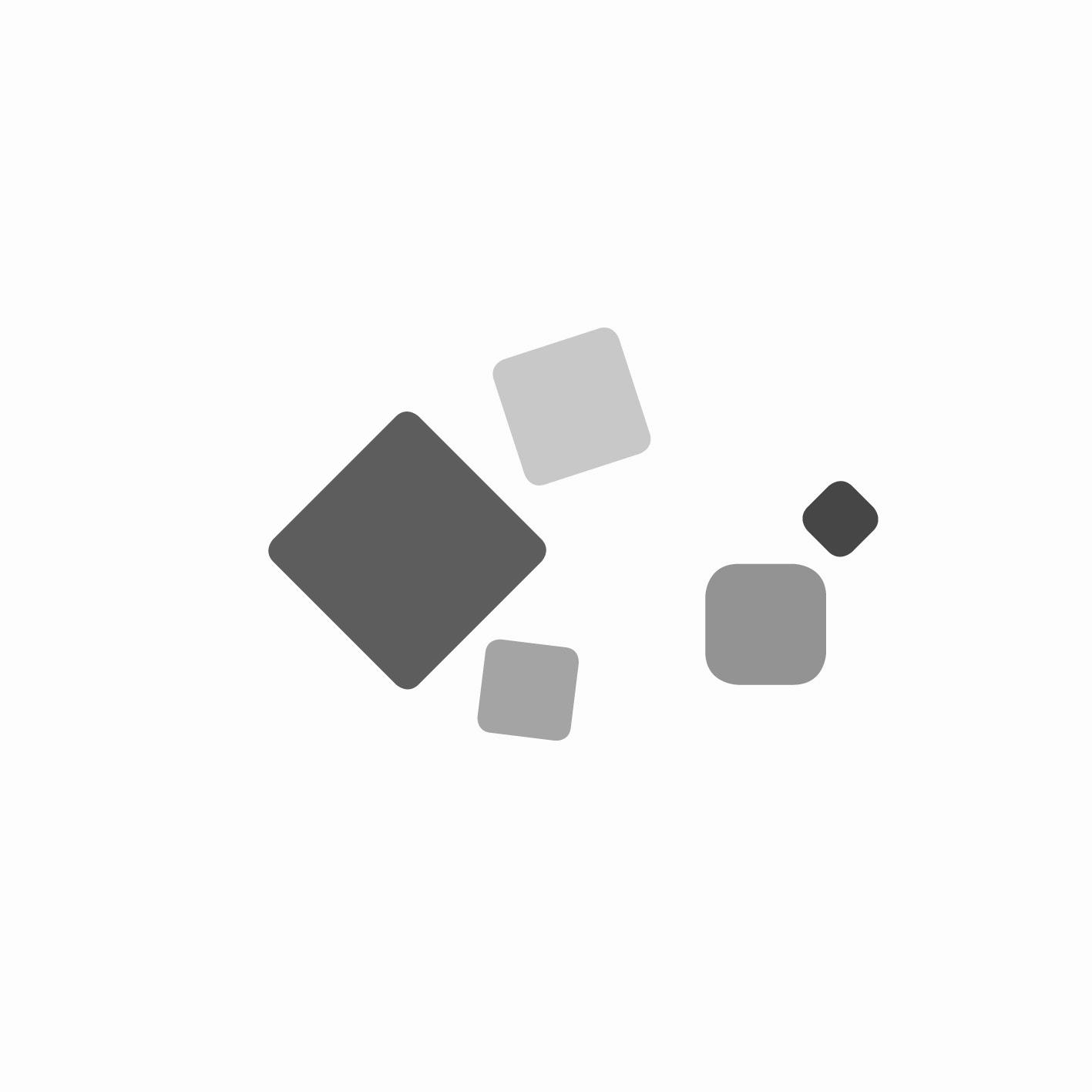 Logo_Wuerfelchen_grau