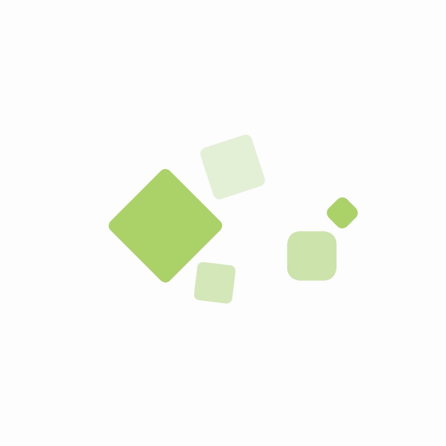 Logo_Wuerfelchen_gruen