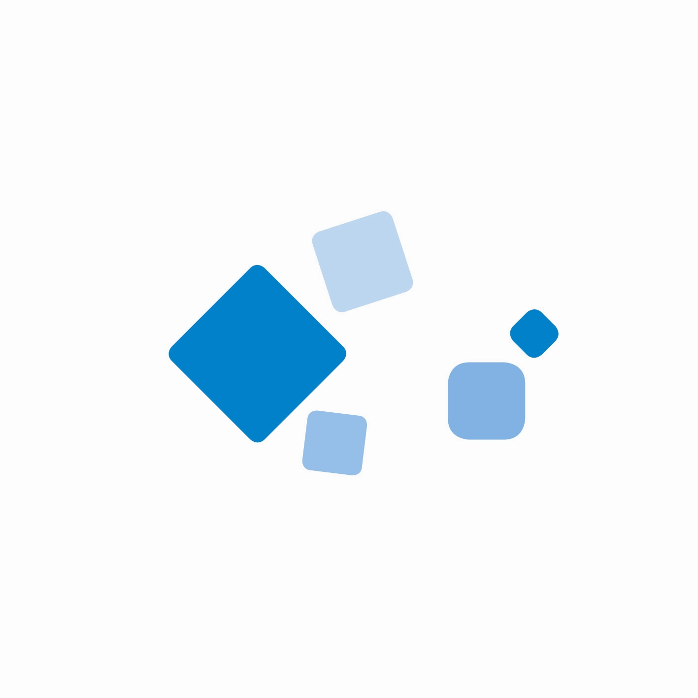 Logo_Wuerfelchen_hellblau