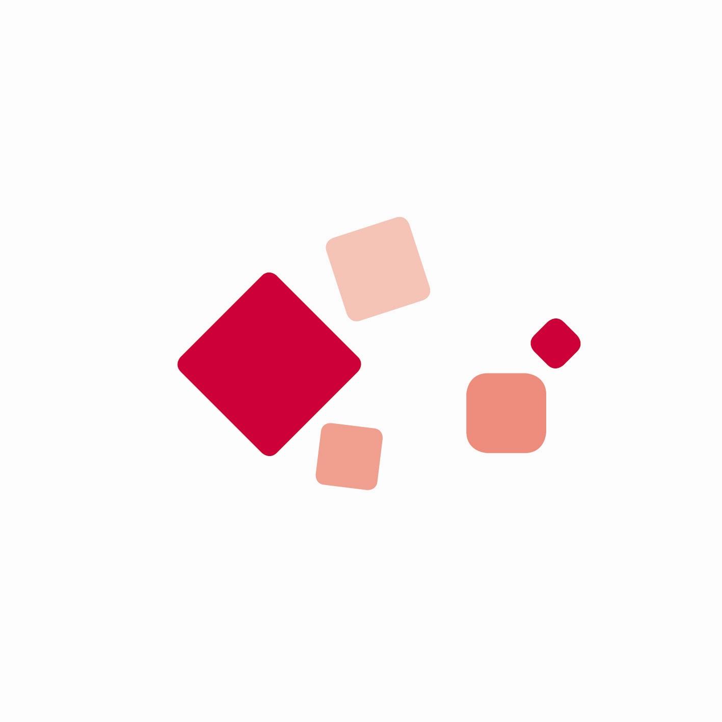 Logo_Wuerfelchen_rot