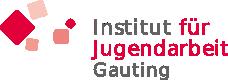Institut für Jugendarbeit Gauting
