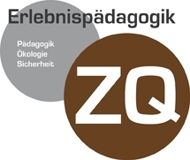 ZQ_Logo neu