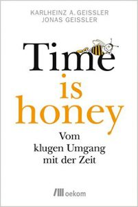 buch_time-is-honey